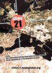 Folleto-COP21-96_Anterior-COLOR